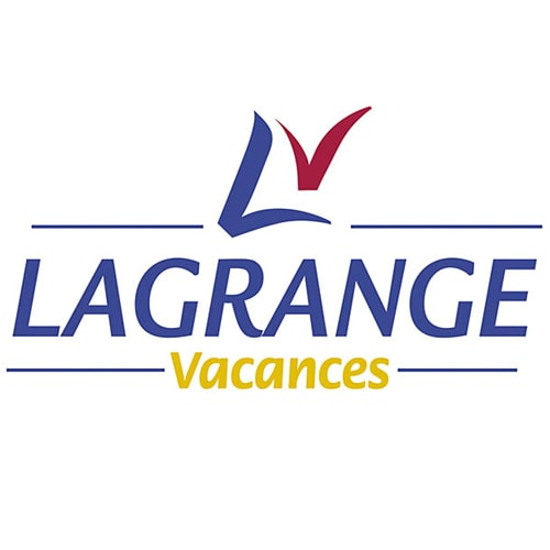 LAGRANGES
