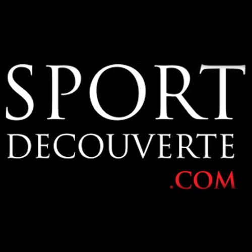 sport decouverte