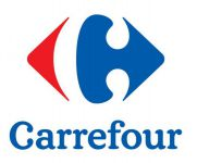 carrefour_logo_page_site.jpg